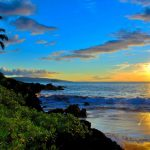 Travel resolutions for the new year Maui